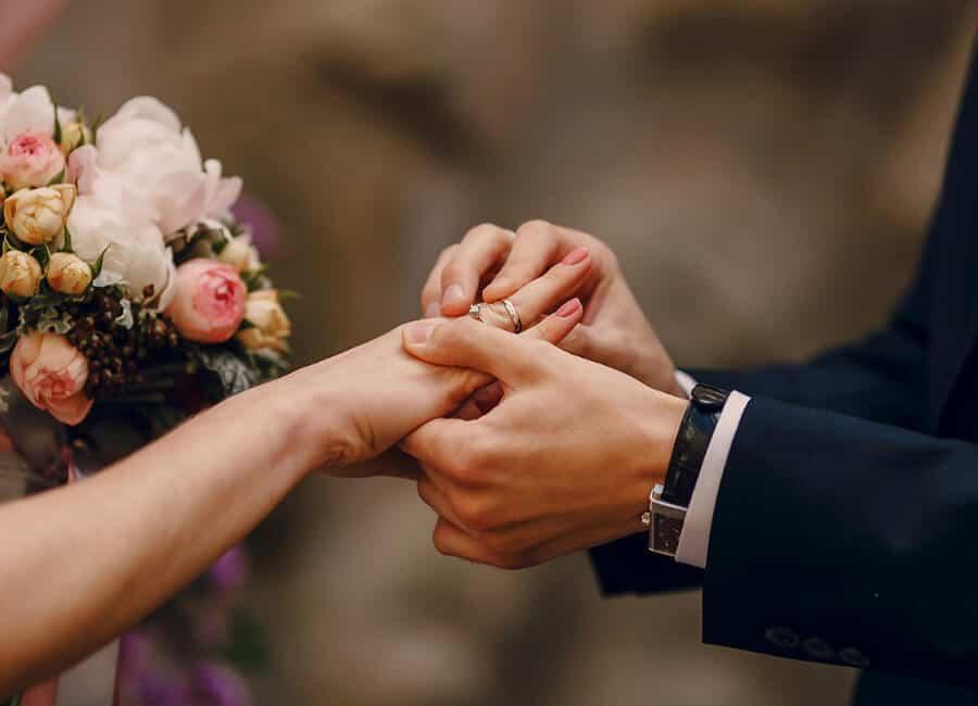 מס רכישה כשלאחד מבני הזוג דירה מלפני הנישואין