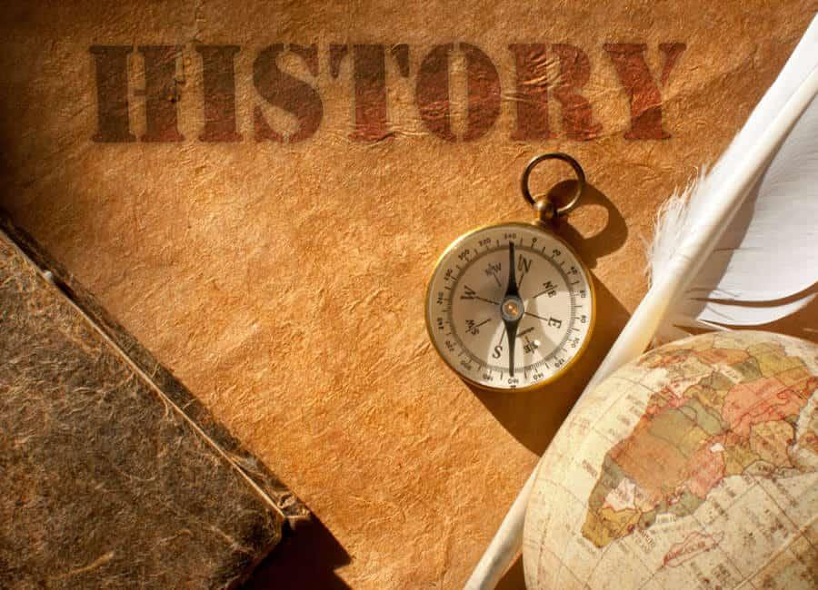 מס שבח היסטורי