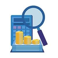 הוצאות נלוות בתהליך קניית דירה יד שניה