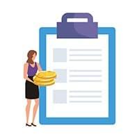 אישור עקרוני למשכנתא לפני חתימה על הסכם מכר